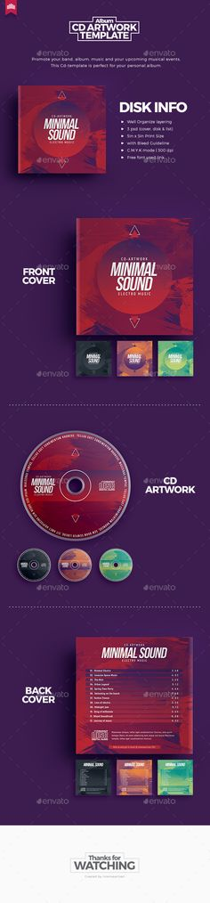 23 best cd dvd artwork template images on pinterest card templates