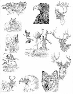 laser engraver templates - 1000 images about dremmel on pinterest wood engraving