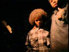 """Run DMC ft Pete Rock & CL Smooth """"Down With The King"""" (1993) - Hip Hop Golden Age Hip Hop Golden Age"""