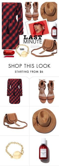 """Last Minute Outfit ~ Yoins 27.30"" by alexandrazeres ❤ liked on Polyvore featuring Eugenia Kim"
