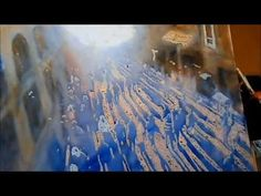 Watercolor Painting - YouTube