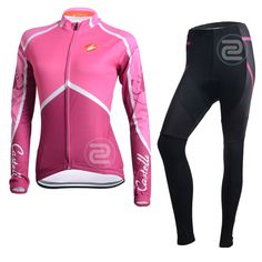 Cheap Sports Jerseys on Sale at Bargain Price, Buy Quality comfort travel, comfort place, comfort clothing from China comfort travel Suppliers at Aliexpress.com:1,Material:Polyester 2,Size:S, M, L, XL, XXL, XXXL 3,is_customized:Yes 4,Item Type:Jerseys 5,Feature:Anti-Shrink,Breathable,Quick Dry
