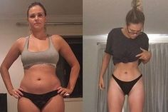 8 Best And Proven Face Exercises To Lose Weight In Your Face Cute Spring Outfits, Work Outfits, Losing 10 Pounds, Weight Loss Plans, Cellulite, Healthy Life, Health Fitness, Fitness Diet, Lose Weight