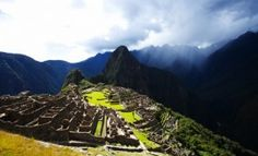 7 Day PERU & MachuPicchu starting from USD 1499!!    Package Includes:    Round trip flights and 6 nights accommodations    http://www.roundtripnow.com/deal-details/d95a761f4c5be3d110a6b2d671583b6c