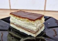 Superfoods, Tiramisu, Fudge, Dessert Recipes, Food And Drink, Cookies, Ethnic Recipes, Sweet, Baking Ideas