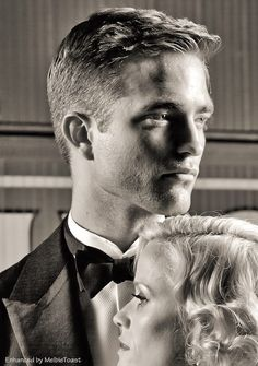 Water for Elephants❤
