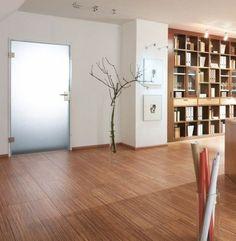 Glazen binnendeuren, schuifdeuren en vouwwanden   Overveld Glas Breda