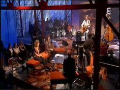 Yves duteil - Si j'étais ton chemin ( live )