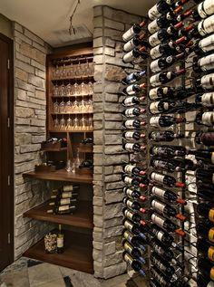 Imagem: winefinezone.blogspot.com