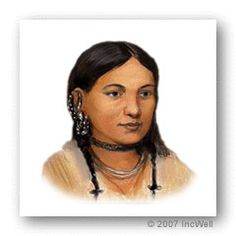 Pocahontas was most likely born in Werawocomoco (what is now Wicomico, Gloucester County, Virginia) on the north side of the Pamaunkee (York) River, around the year 1595.