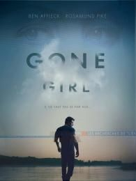 http://www.cinetrafic.fr/film/40276/gone-girl