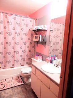 I Love Lucy Bathroom Techieblogie Info