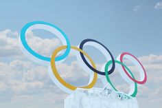 Here are 5 #inspirational #quotes from #Olympic athletes which will #inspire you to take your #business to the gold! #ElevateYourBusiness #WordsOfWisdom