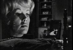 Laura Collins-David's Mother-Dark Shadows