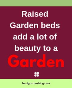 Just click the link to learn more Take A Look: Indoor Herb Garden Ideas Click the link to get more information Garden Pests, Herb Garden, Organic Gardening, Gardening Tips, Vegetable Gardening, Garden Boxes, Garden Ideas, Seed Tape, Herb Planters