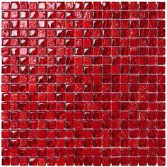 Art Mosaique Meubles De Bain Paris Art Ceramica Carrelage - Carrelage pas cher et magasin de tapis paris