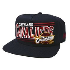 cleveland cavaliers owner email