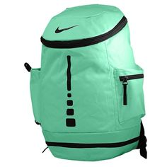 c9f1ddefd31c 2014 cheap nike shoes for sale info collection off big discount.