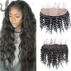 Hotsale 13x4 Peruvian Human Hair Silk Base Lace Frontal 100% Human Hair Full Lace Frontal Closure Silk Top Lace Frontal Closure Deep Wave Silk Closure Weave Closure From Daisyhumanhairwig, $89.43| Dhgate.Com