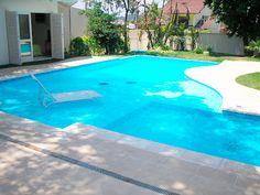Resultado de imagem para piscinas de fibra