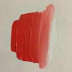 Pinterest/ @Itsjustbxth Crimson Aesthetic