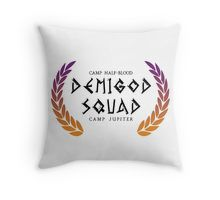 percy jackson pillows - Google Search