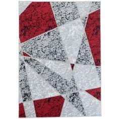 Sisal, Peru, Kids Rugs, Quilts, Blanket, Home Decor, Turkey, Decoration Home, Kid Friendly Rugs