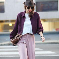 Polyester Women Coat