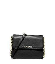 Find this Pin and more on The Style of Handbags. Michael Kors Store : Hobo  - Satchels Totes Wallets Value Spree Crossbody Bags ...