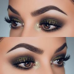 See this Instagram photo by @houseoflashes • 19.3k likes