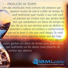 #9CódigosSecretosDaVida #IBMLeader #Coaching #PNL #Hipnose