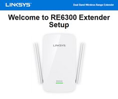 Linksys Extender Setup: Hi, my name is Jordan Chase. I'm posting about the common device used at home for Wifi extension. Best Wireless Router, Best Wifi Router, Wi Fi, Wifi Names, Wifi Extender