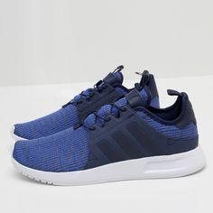 Adidas Originals X PLR ¡Últimas unidades al 40%! ¿Las vas a dejar escapar? Más info aquí https://www.zacaris.com/articulos/100042042.htm #zacaris #shoponline #sale #rebajas #sneakers #adidasoriginals