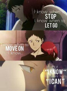 Anime: Akagami no shirayukihime