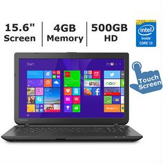 Mcu 8051 ide moravia microsystems intel 8051 pinterest toshiba america information sy satellite windows with bing intel celeron i fandeluxe Image collections