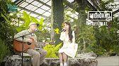 [LIVE] OH HYUK (오혁) & IU - GONDRY (공드리) + 무릎 @ 2015 SBS 가요대전 HIGHGRND
