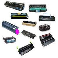 Refill Toner Asia Isi Ulang Toner Cartridge Refill Toner Berkualitas – Hemat dan Ramah Lingkungan. Refill Toner Cartridge untuk berbagai macam jenis Printer merek terkenal yang Ada di Indonesia. Kami menggunakan Bubuk Toner kualitas tinggi dengan hasil cetak mirif Original dan ramah lingkungan.