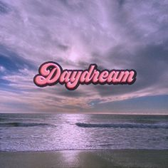 Blue Feeds, Beautiful Gif, Daydream, Neon Signs