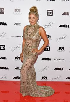See the best celebrity fashion and red carpet style at the 2016 Toronto International Film Festival. Celebrity Red Carpet, Celebrity Style, Toronto Film Festival, International Film Festival, Red Carpet Fashion, Cheryl, Beauty Secrets, Dress Up, Formal Dresses
