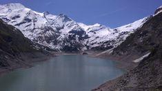 Mount Everest, Skiing, Snow, Mountains, Nature, Travel, Ski, Naturaleza, Viajes