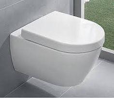 design wc - Google zoeken