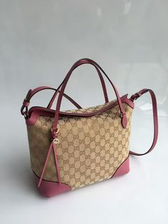 gucci Bag, ID : 56468(FORSALE:a@yybags.com), paris gucci, gucci beach bag, gucci wallets on sale, cheap gucci handbags, gucci leather wallets for women, what does gucci, gucci best laptop backpack, gucci male wallets, gucci straw handbags, gucci babouska, gucci designer wallets for men, gucci brand name purses, gucci large backpacks #gucciBag #gucci #gucci #discount #purses