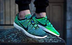 I WANT THEEESSSEEEEEE  Nike Lunar Flyknit HTM NRG. #sneakers