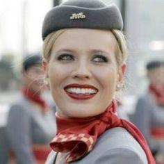 10 Flight Attendant Secrets I Wish I Knew Before My Last Flight  For more travel tips visits BusinessTravelLife.com