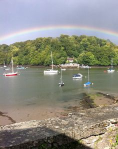 The Anchorstone café - a true riverside café, situated on the banks of the River Dart in the beautiful village of Dittisham. www.bythedart.tv #Dartmouth