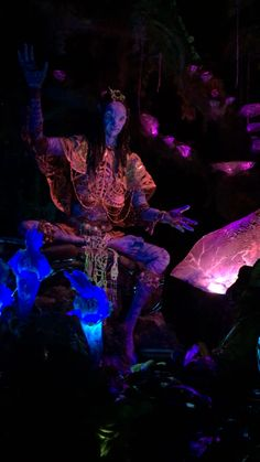 and complete guide to Disneys Pandora World of Avatar at Animal Kingdom.Tips and complete guide to Disneys Pandora World of Avatar at Animal Kingdom. Disney Animal Kingdom, Pandora Animal Kingdom, Disney World Rides, Disney World Florida, Disney S, Disney Parks, Avatar James Cameron, Avatar Video, Avatar Movie
