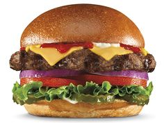 Carl′s Jr. and Hardee′s Roll Out Fresh-Baked Buns -
