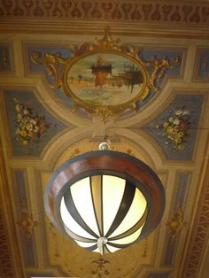 Lo showroom della #RiccardobBarthel a #Firenze