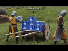 Wieden + Kennedy: Bud Light dilly dillies to the Super Bowl – The Stable Jason Bateman, Dry Humor, British English, Tv Ads, Bud Light, Television Program, Super Bowl, I Laughed, Cart