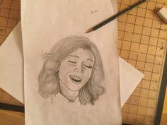My drawing!!!